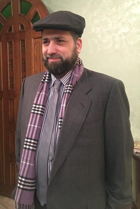 Firas Kaddoura