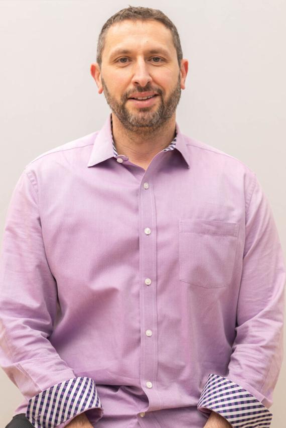Mohammad Kaddoura